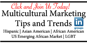 Multicultural-Marketing-Tips-Trends-Minneapolis-St-Paul