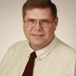 Bruce Schwartau-
