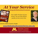 Multicultural-Customer-Service-Training-Cynthia-Messer