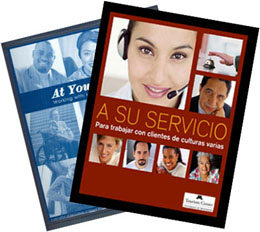 At-Your-Service-A-Su-Servicio-Cynthia-Messer