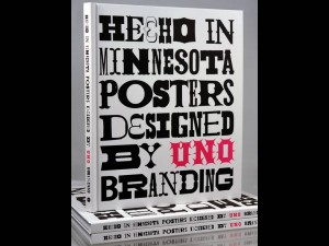 Hecho-in-Minnesota-Luis-Fitch